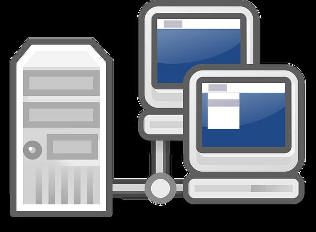 Что выбрать VPS или виртуальный хостинг