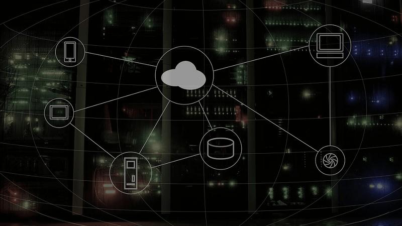 Почему стоит выбрать Cloud VDS